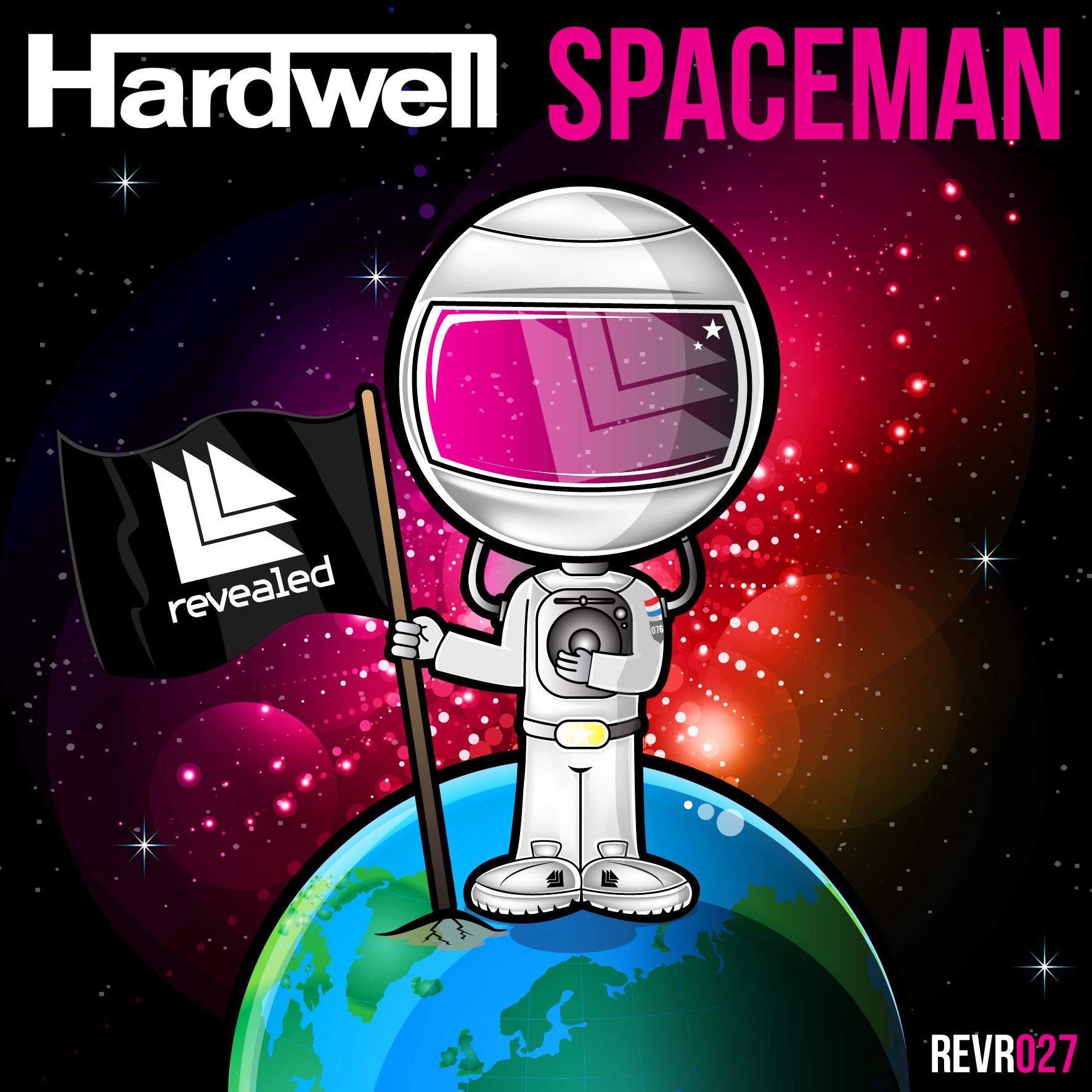 PREVIEW    HARDWELL FEAT  MITCH CROWN     CALL ME A SPACEMAN  PREVIEW Hardwell Call Me A Spaceman