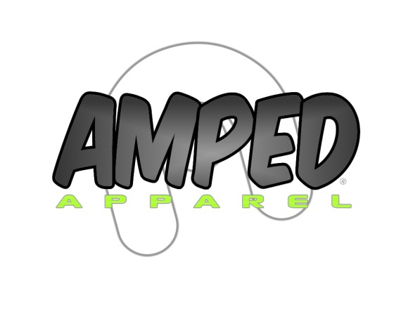 Amped Apparel