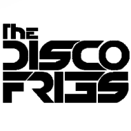 THE DISCO FRIES