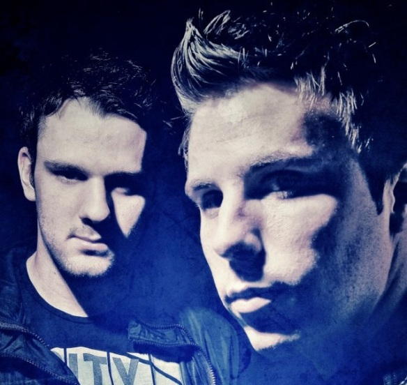 SETS || W&W - END OF THE YEAR COUNTDOWN 2012 12.18.2012