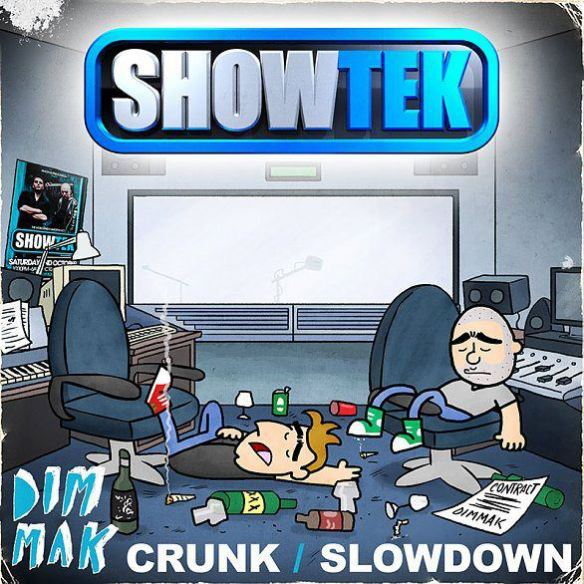 showtek-crunk-slowdown