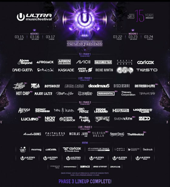Ultra_Music_Festival_2013_Phase_3_Lineup_Flyer