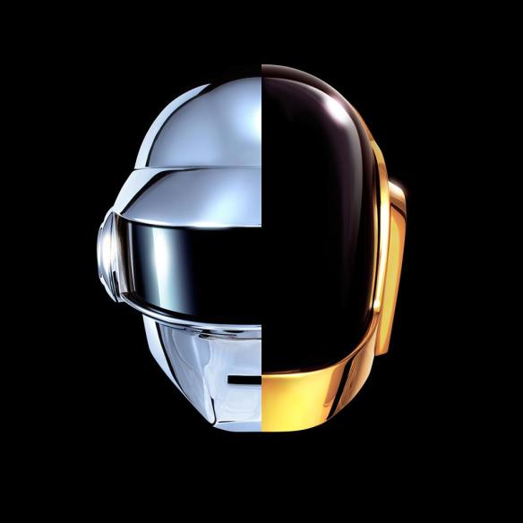 daft-punk-random-access-memories1