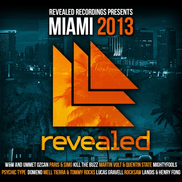 Revealed-Miami-2013-def
