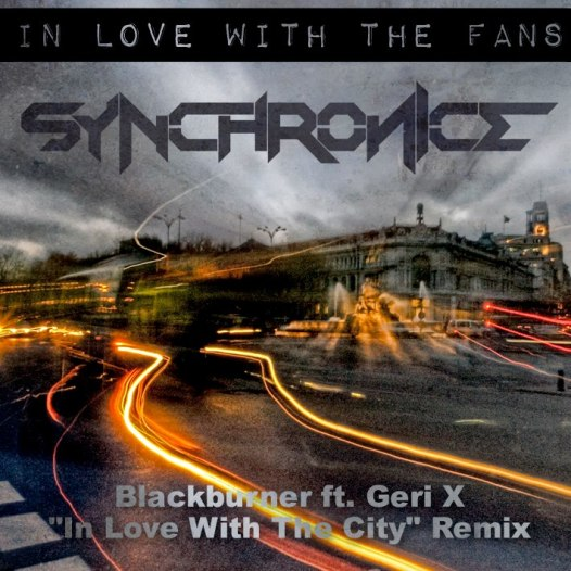 synchronice-blackburner-in-love-with-the-city-remix