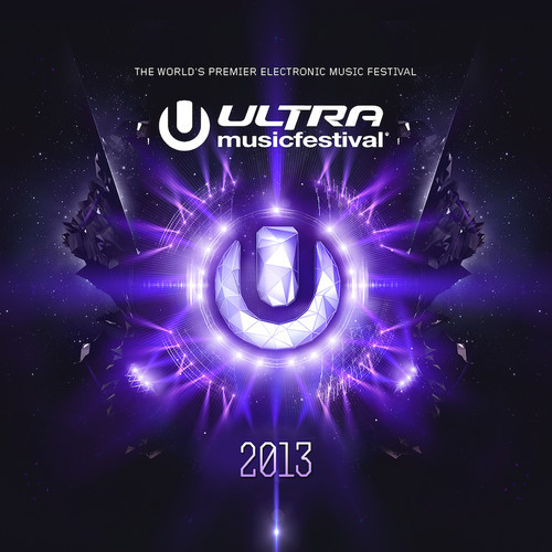 ultra-2013-compilation