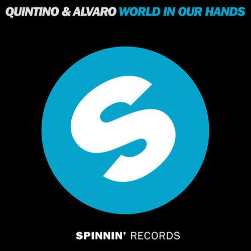 world-is-in-our-hands-quintino-alvaro