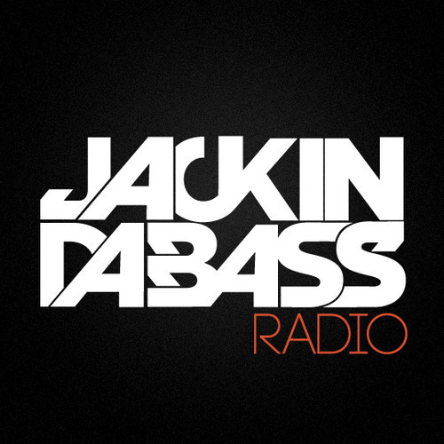 Bassjackers - JackinDaBass Radio