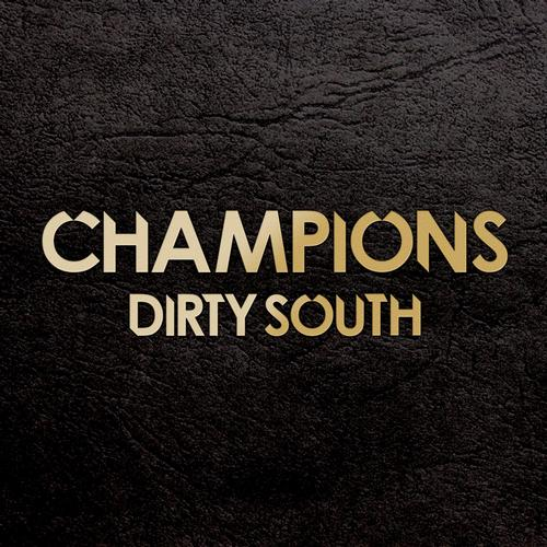 champions-dirtysouth