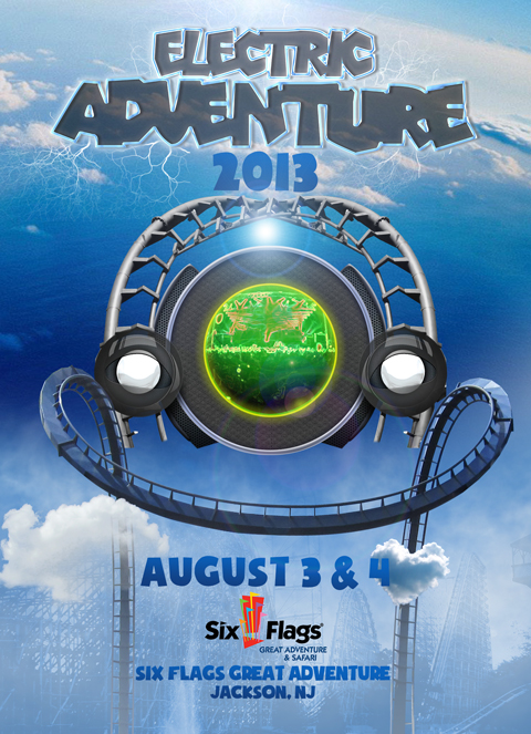 electric-adventure-2013