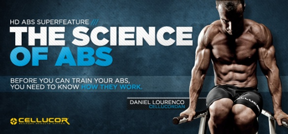 hd-abs-the-science-of-abs