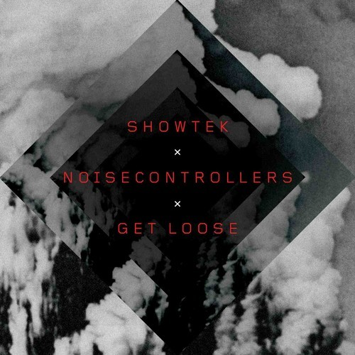 showtek-noisecontrollers-getloose