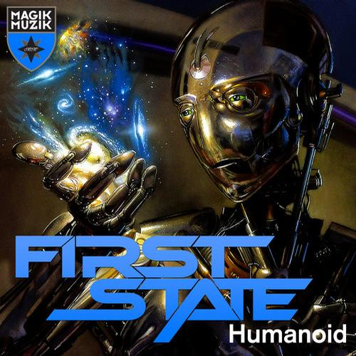teaser-first-state-humanoid