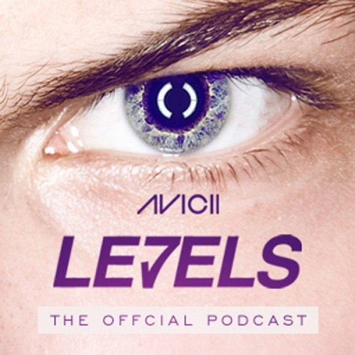 Avicii-Le7els-Podcast-Artwork1-e1313268741636