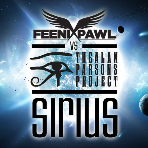 Feenixpawl vs. The Alan Parsons Project - Sirius
