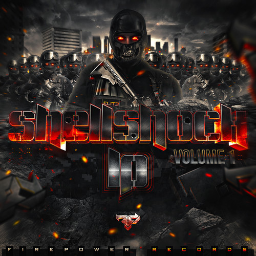 SHELL-SHOCK-LP-TWOFOLD