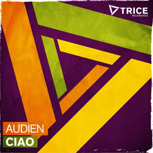 CIAO - audien