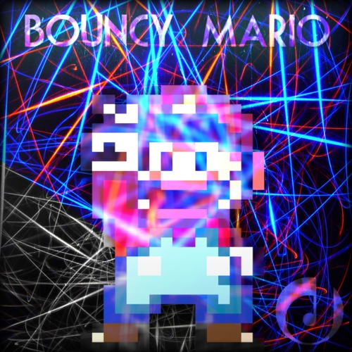 Deficio - Bouncy Mario (Original Mix)