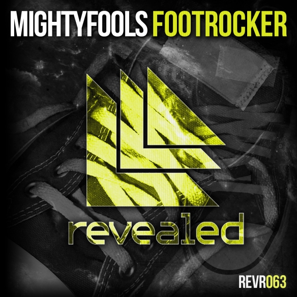 Mightyfools-Hit-Us-With-Footrocker