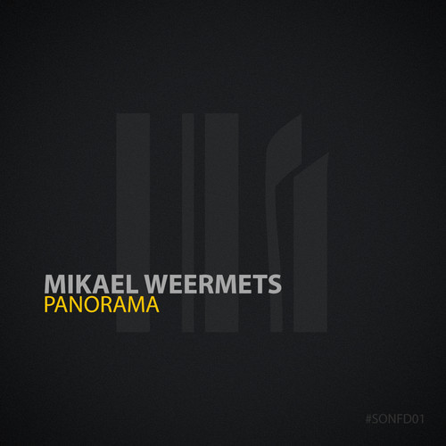 Mikael Weermets - Panorama (Original Mix)
