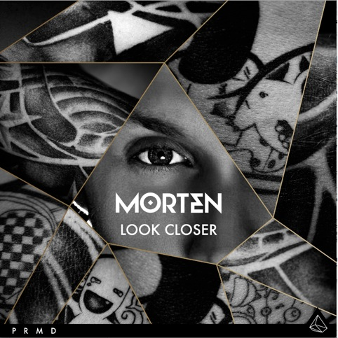 Morten Look Closer