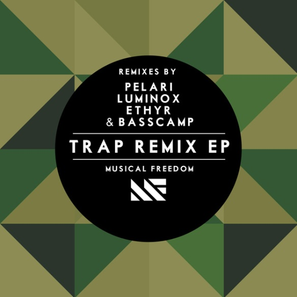trap-remix-ep-musical-freedom