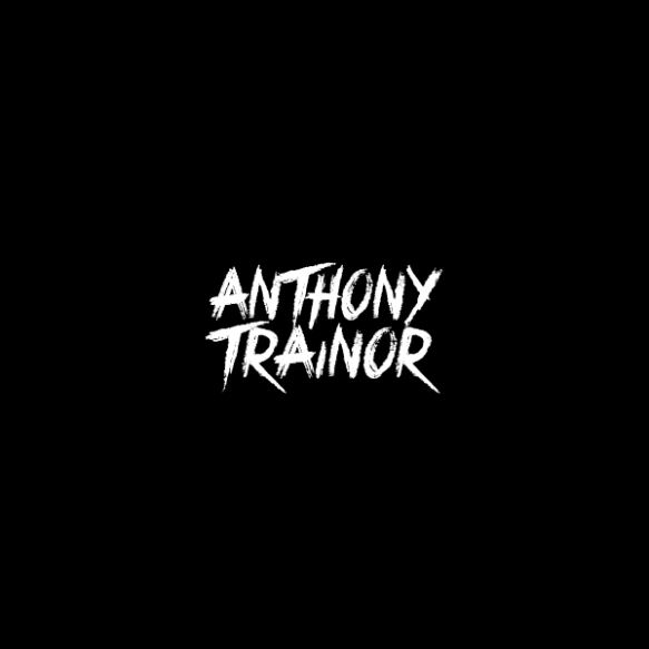 anthony-trainor