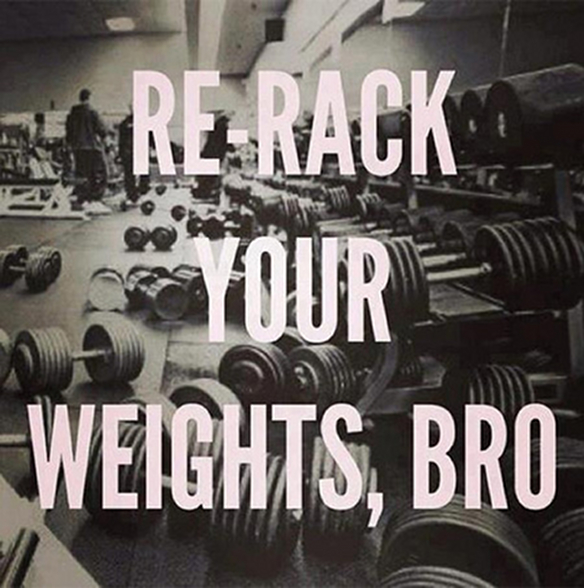 Re-Rack-Your-Weights-Meme