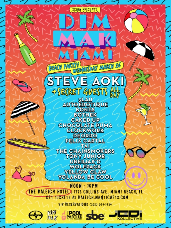 dim-mak-beach-party-2014