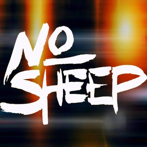 No_Sheep